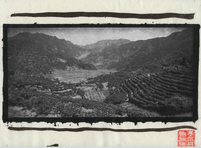 Jiangxi01.jpg