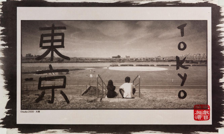 japanpld01.jpg