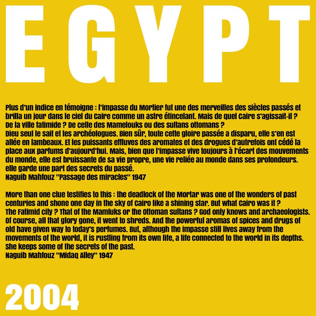 texte egypt.jpg