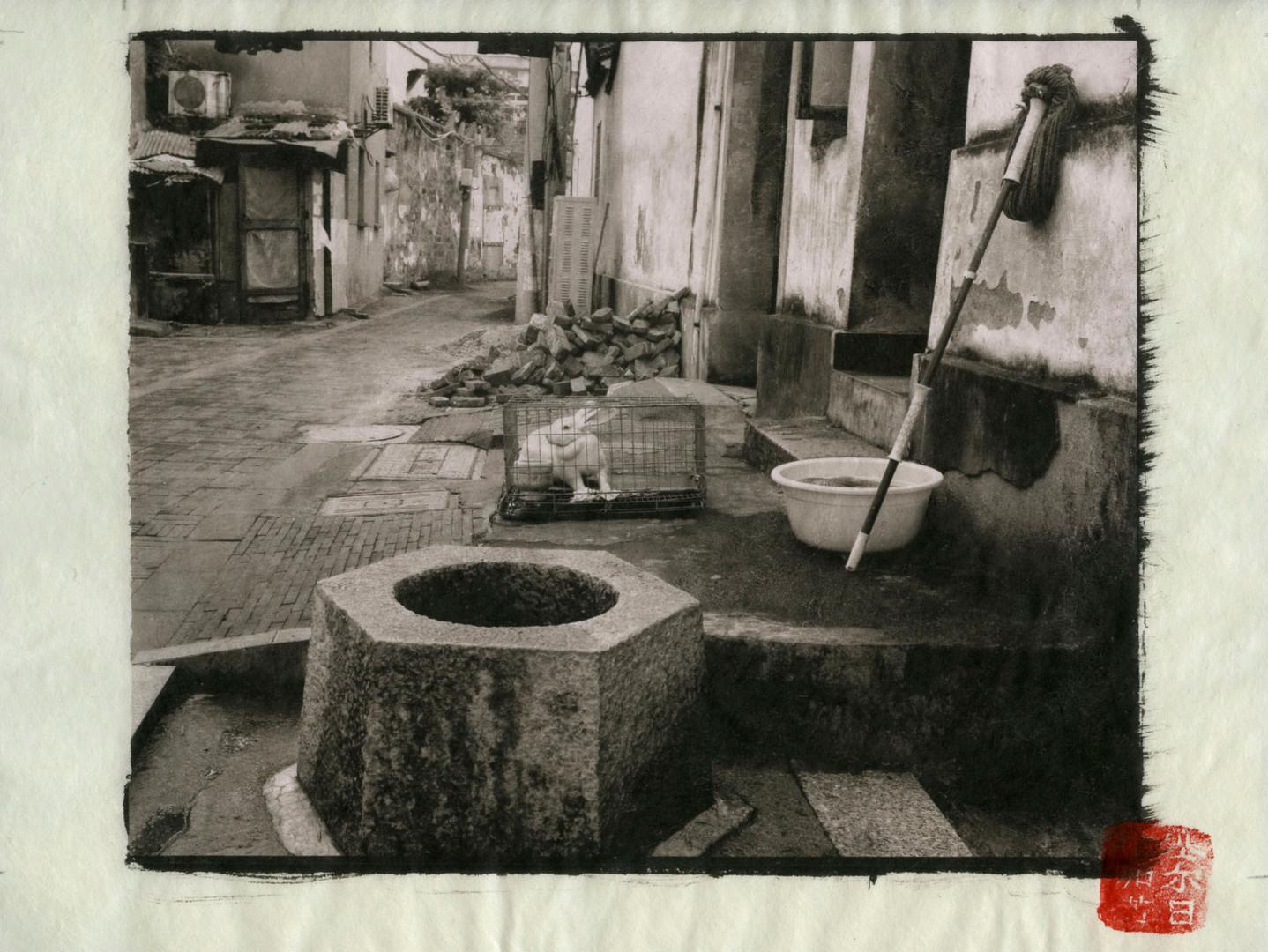 Suzhou02.jpg