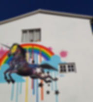 LGBT_Iceland_Samtokin_78.jpg