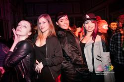pink_masquerade_party_gay_club_night_reykjavik_iceland_pall_oscar_pink_iceland69