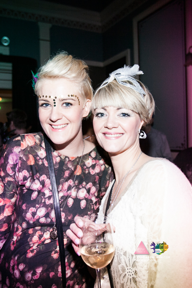 pink_masquerade_party_gay_club_night_reykjavik_iceland_pall_oscar_pink_iceland14