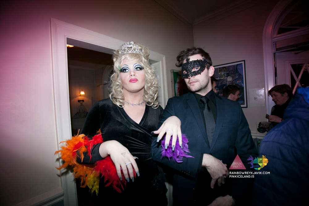 pink_masquerade_party_gay_club_night_reykjavik_iceland_pall_oscar_pink_iceland28