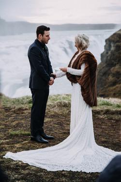 Iceland-wedding-351