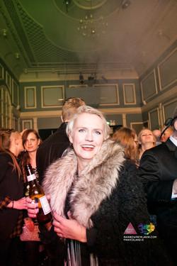 pink_masquerade_party_gay_club_night_reykjavik_iceland_pall_oscar_pink_iceland95