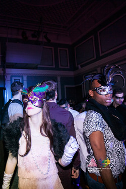 pink_masquerade_party_gay_club_night_reykjavik_iceland_pall_oscar_pink_iceland59