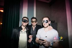 pink_masquerade_party_gay_club_night_reykjavik_iceland_pall_oscar_pink_iceland19