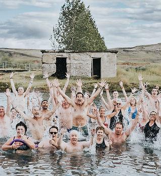 Pink_Iceland_gay_tour_iceland_Juliette R