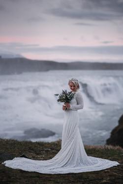 Iceland-wedding-494