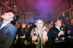 pink_masquerade_party_gay_club_night_reykjavik_iceland_pall_oscar_pink_iceland96