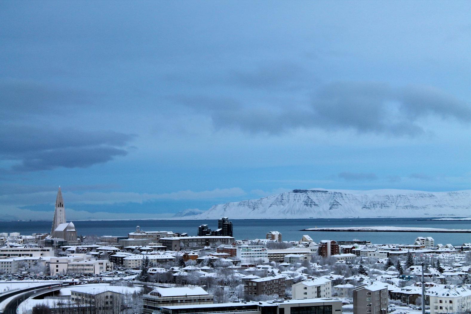 reykjavik_city_tour_rainbow_reykjavik_pi