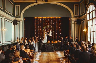 050-idno-theatre-wedding-iceland-magic-w