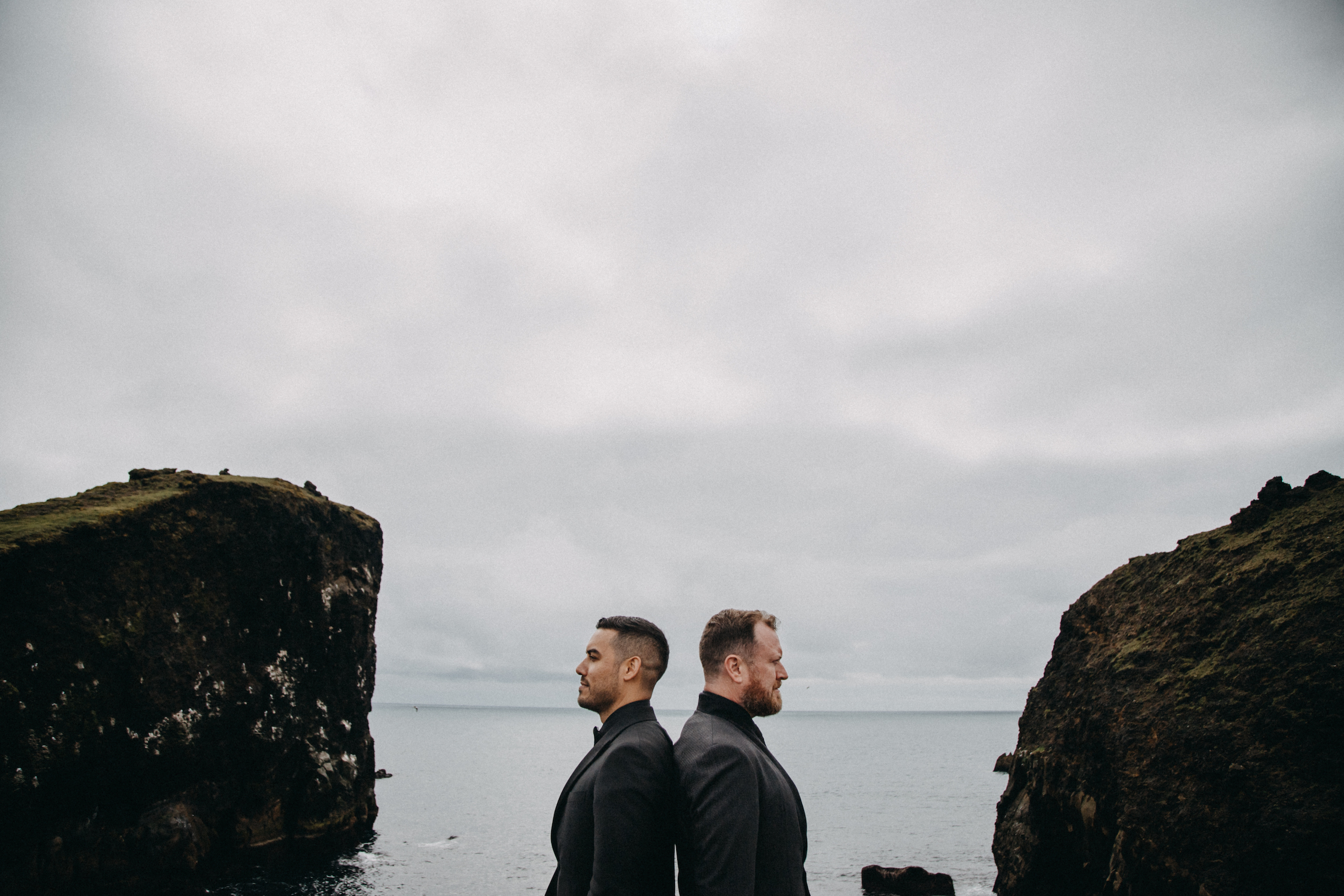 pink-iceland-gay-wedding-189