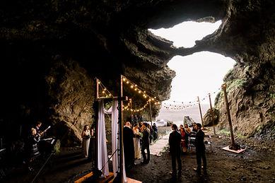 Iceland-wedding-ceremony-location-Hjorleifshofdi-cave-610.jpg