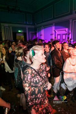 pink_masquerade_party_gay_club_night_reykjavik_iceland_pall_oscar_pink_iceland72