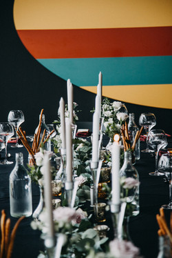 same-sex-wedding-iceland-526