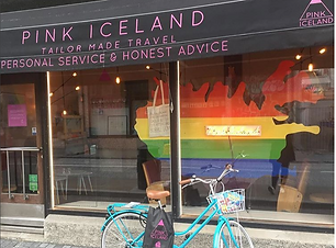 pink iceland office Hverfisgata 39.png