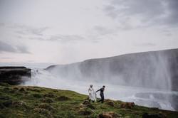 Iceland-wedding-453