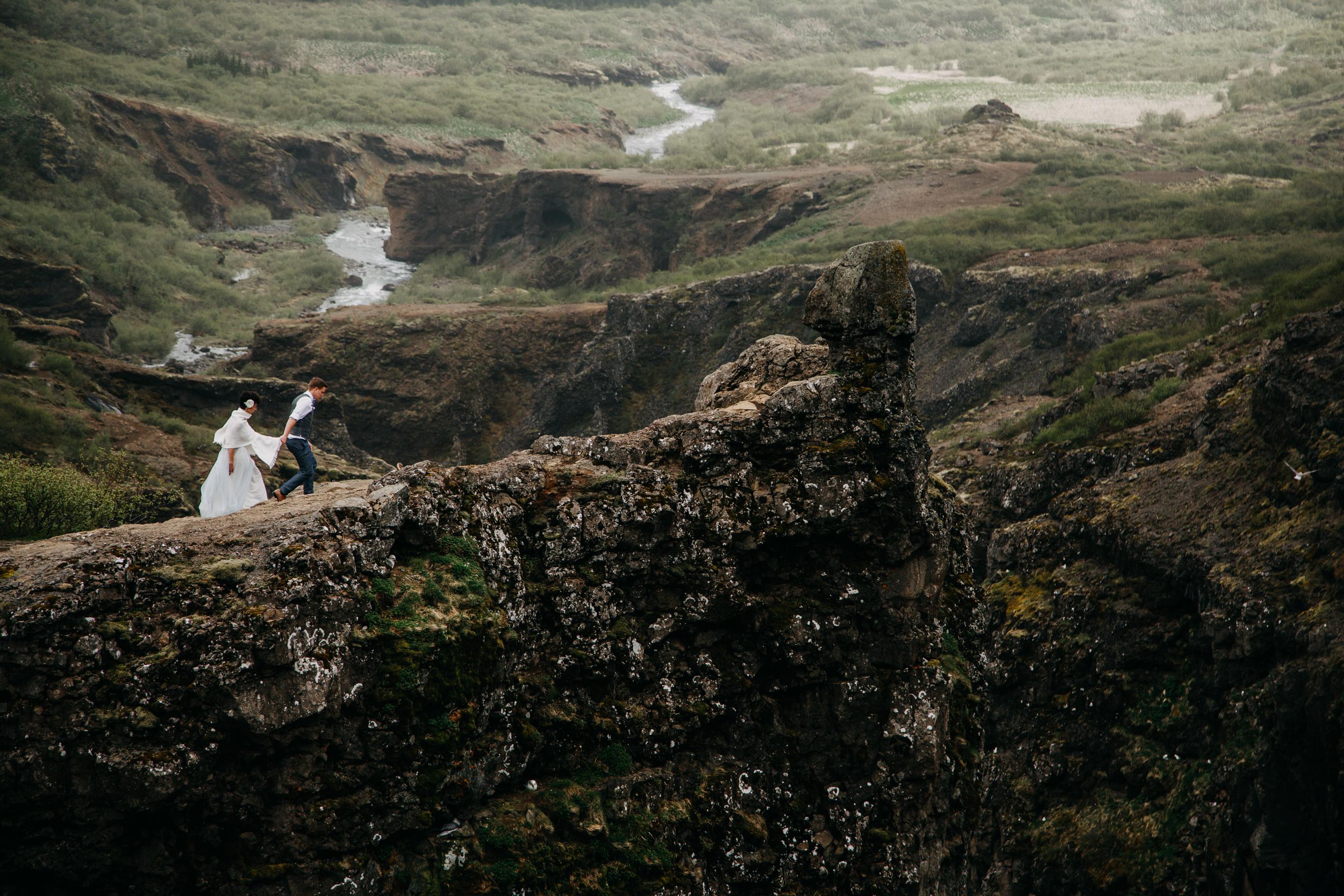 Iceland-elopement-432