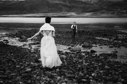 Iceland-elopement-553