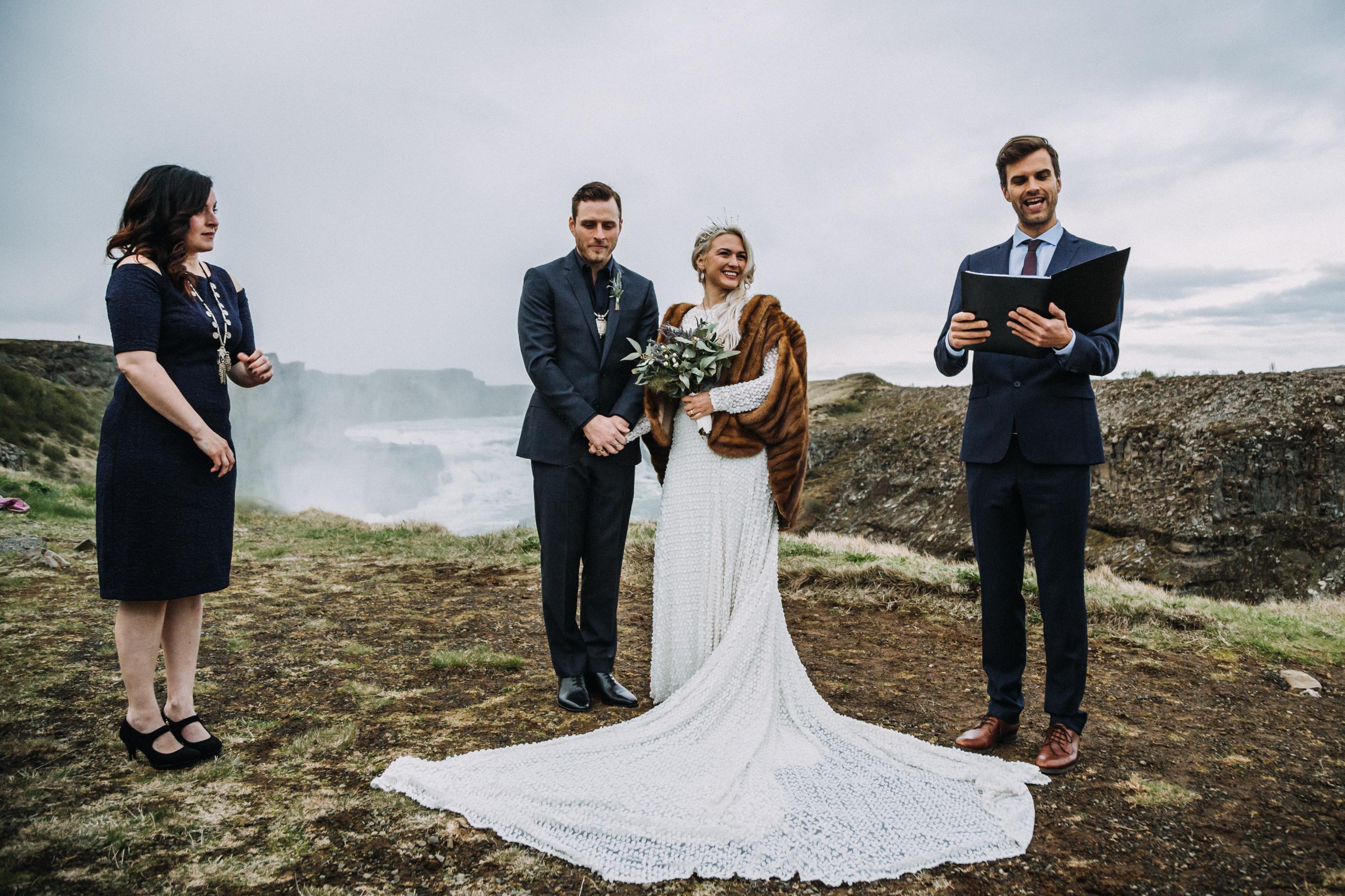 Iceland-wedding-298