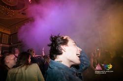pink_masquerade_party_gay_club_night_reykjavik_iceland_pall_oscar_pink_iceland97