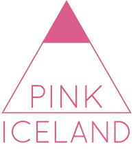 Pink Iceland, gay travel, gay travel agency, lgbt travel, lesbian travel, lesbian, gay, gay iceland, pink triangle