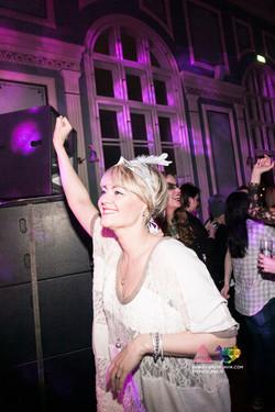 pink_masquerade_party_gay_club_night_reykjavik_iceland_pall_oscar_pink_iceland70