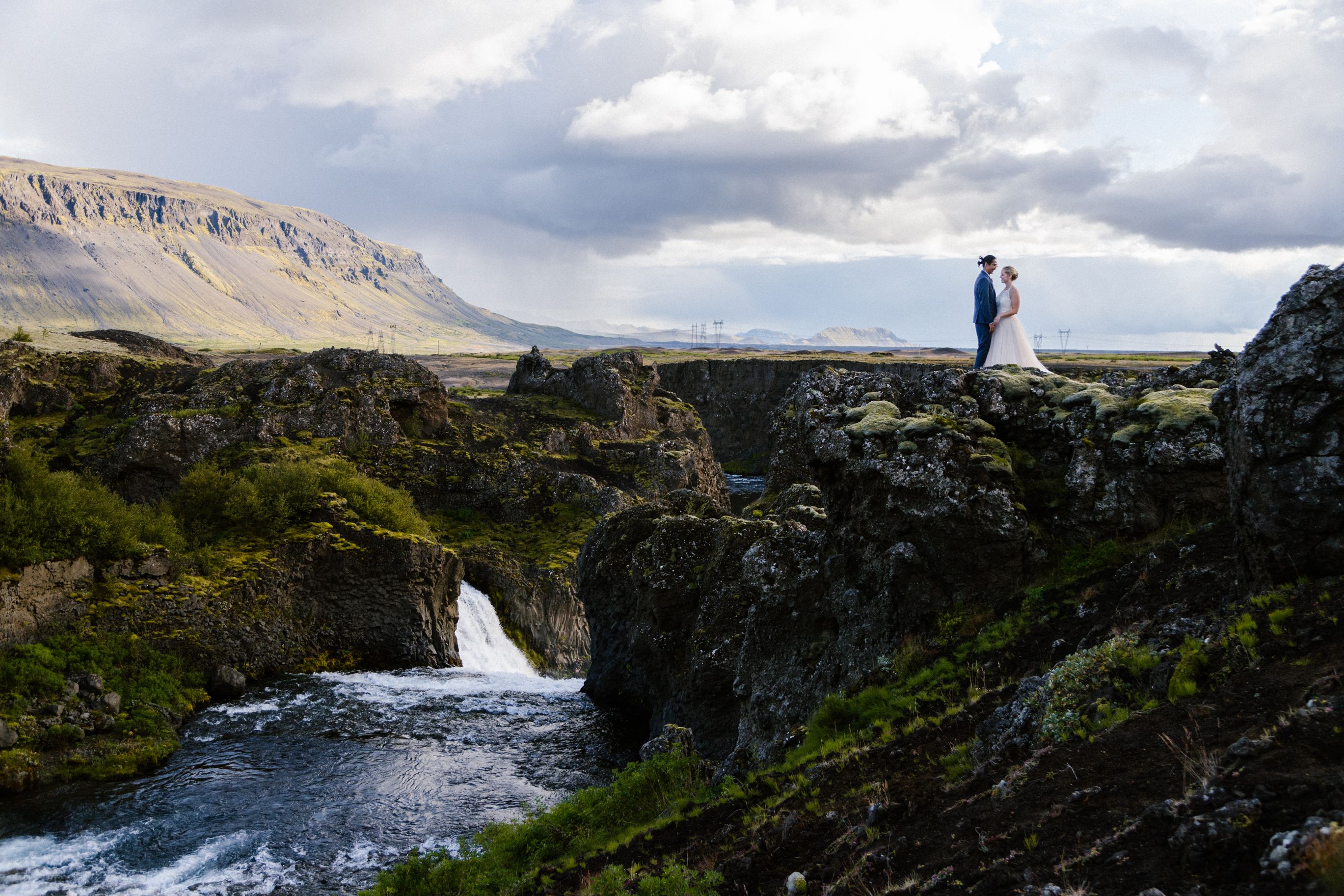 Iceland-adventure-wedding