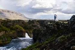 Iceland-adventure-wedding