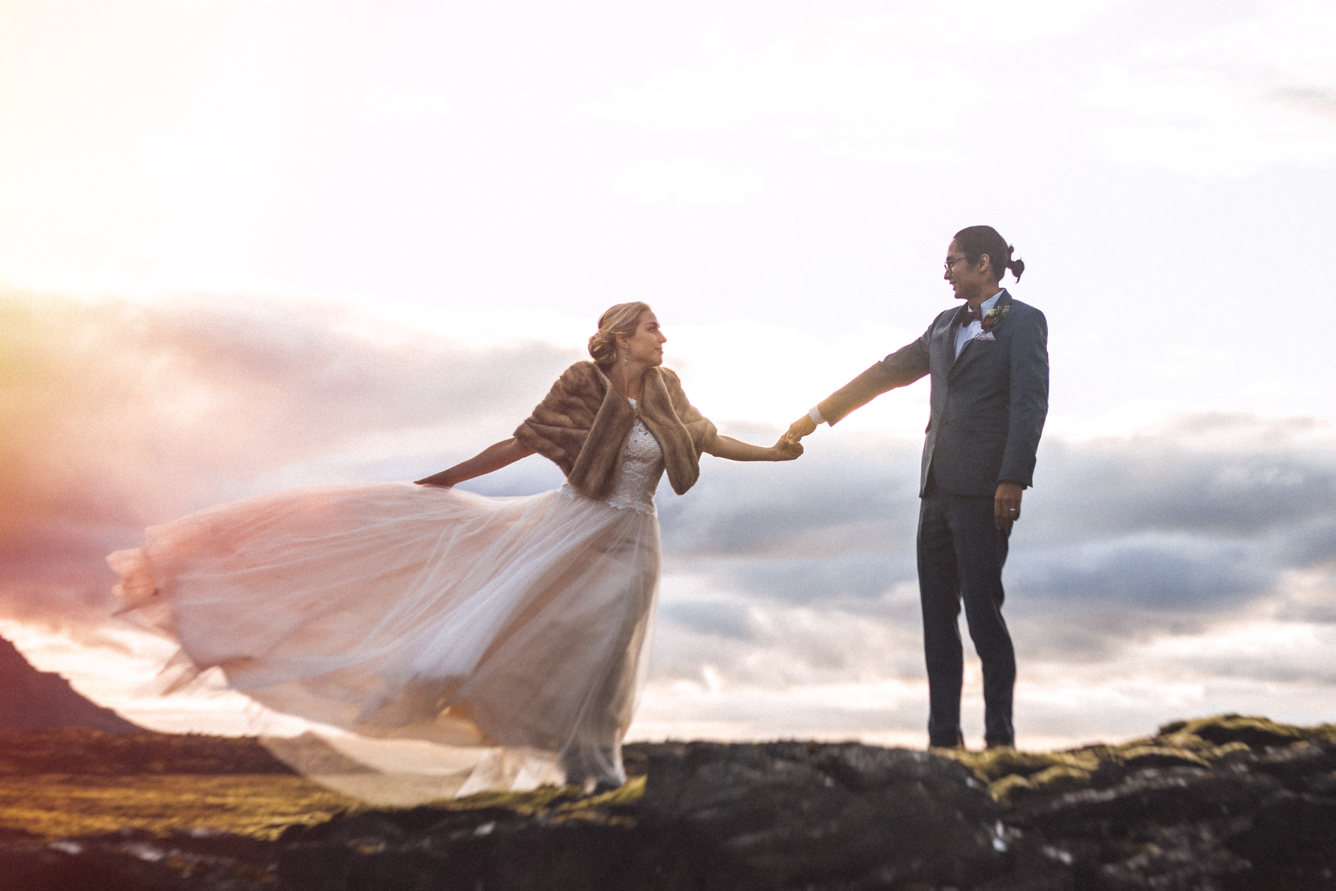 getting-married-in-iceland-79