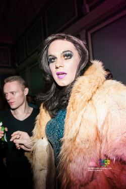 pink_masquerade_party_gay_club_night_reykjavik_iceland_pall_oscar_pink_iceland11
