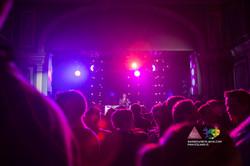 pink_masquerade_party_gay_club_night_reykjavik_iceland_pall_oscar_pink_iceland78