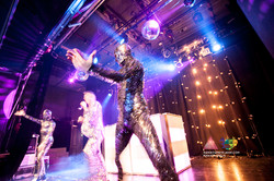 pink_masquerade_party_gay_club_night_reykjavik_iceland_pall_oscar_pink_iceland64