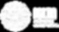 IGLTA_Logo_HRZ_1Color_White_Tagline_FNL.