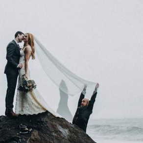 Iceland Wedding Planner Reviews