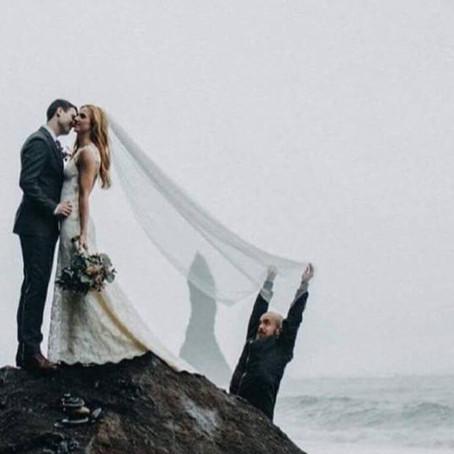 Iceland Wedding Planner Reviews