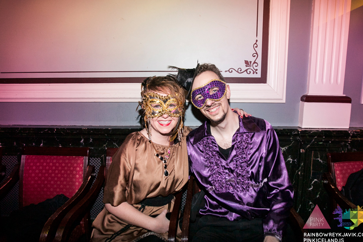 pink_masquerade_party_gay_club_night_reykjavik_iceland_pall_oscar_pink_iceland31