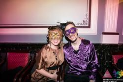 pink_masquerade_party_gay_club_night_reykjavik_iceland_pall_oscar_pink_iceland31
