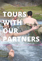 GAY FRIENDLY TOURS in Iceland