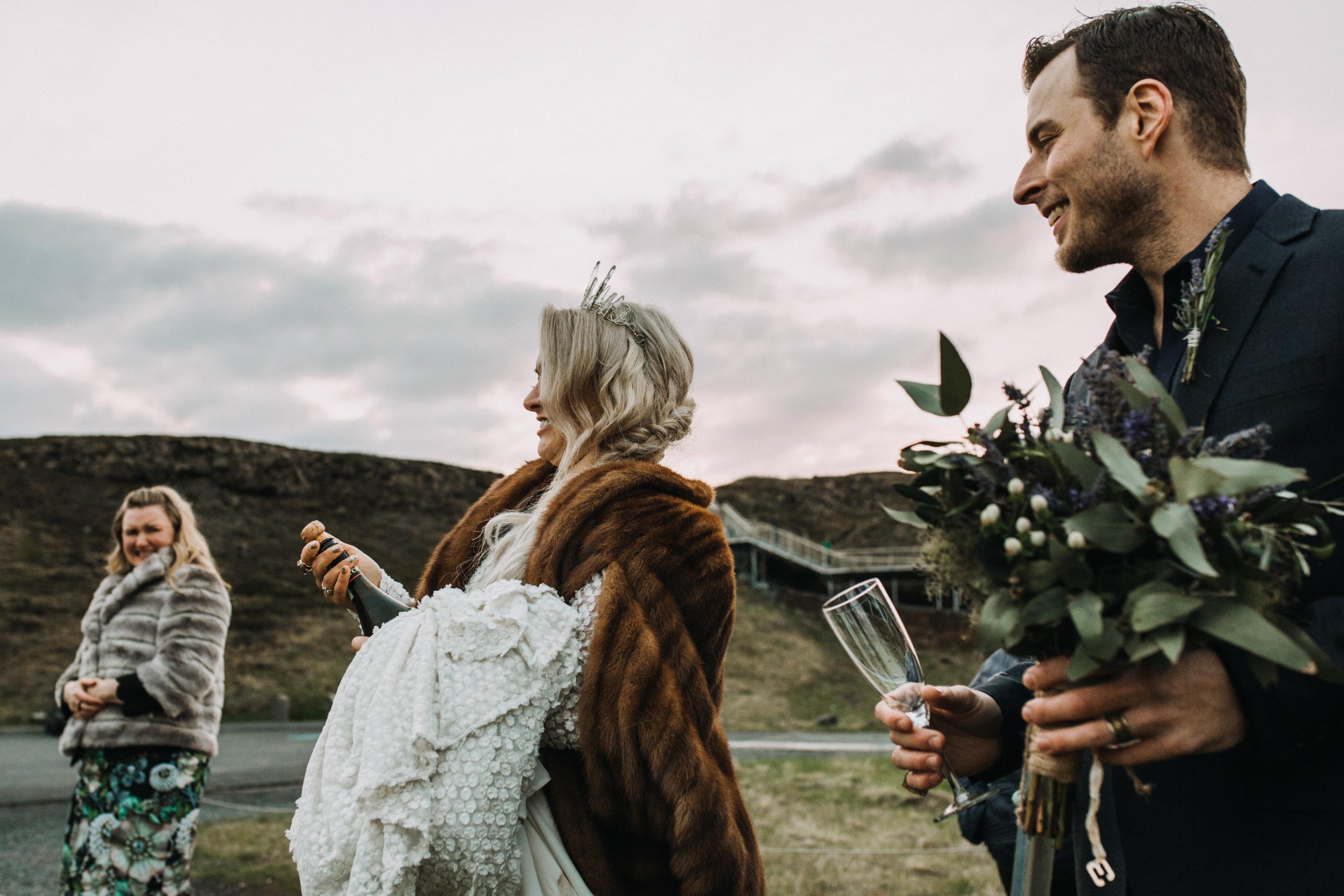 Iceland-wedding-436