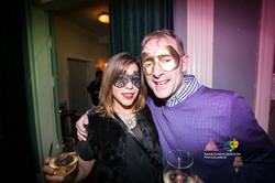 pink_masquerade_party_gay_club_night_reykjavik_iceland_pall_oscar_pink_iceland15