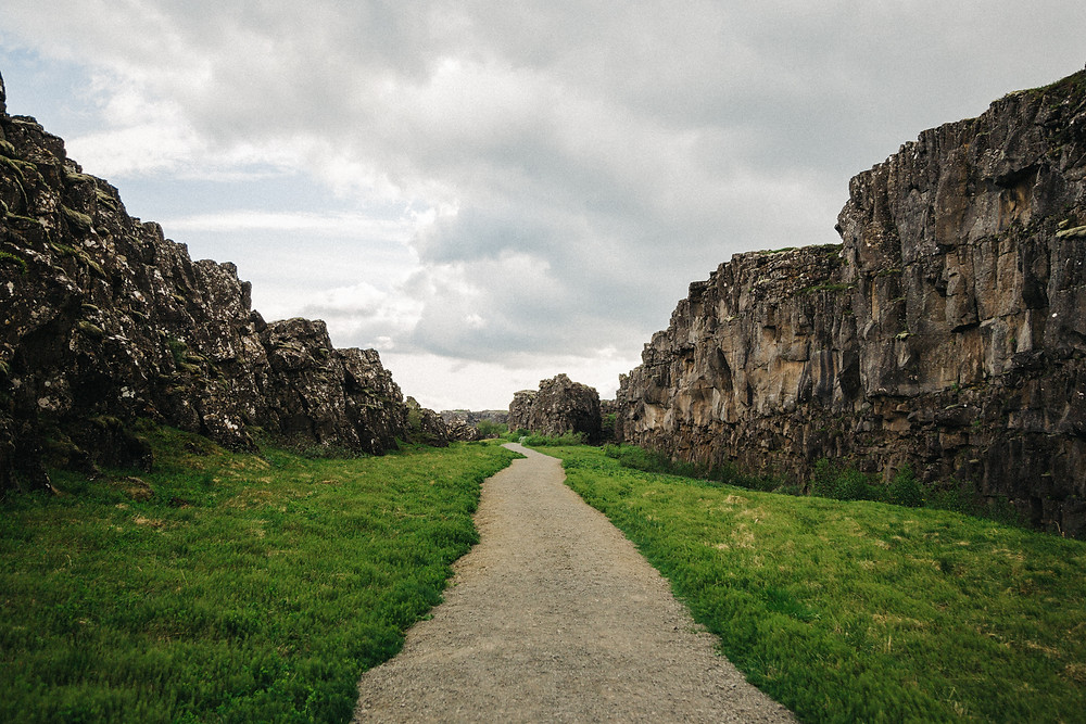 Iceland Honeymoon ideas by Pink Iceland