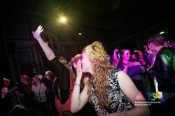 pink_masquerade_party_gay_club_night_reykjavik_iceland_pall_oscar_pink_iceland75