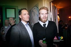 pink_masquerade_party_gay_club_night_reykjavik_iceland_pall_oscar_pink_iceland34