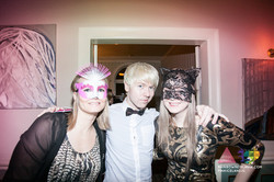pink_masquerade_party_gay_club_night_reykjavik_iceland_pall_oscar_pink_iceland41