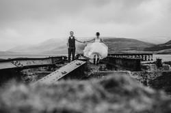 Iceland-elopement-122