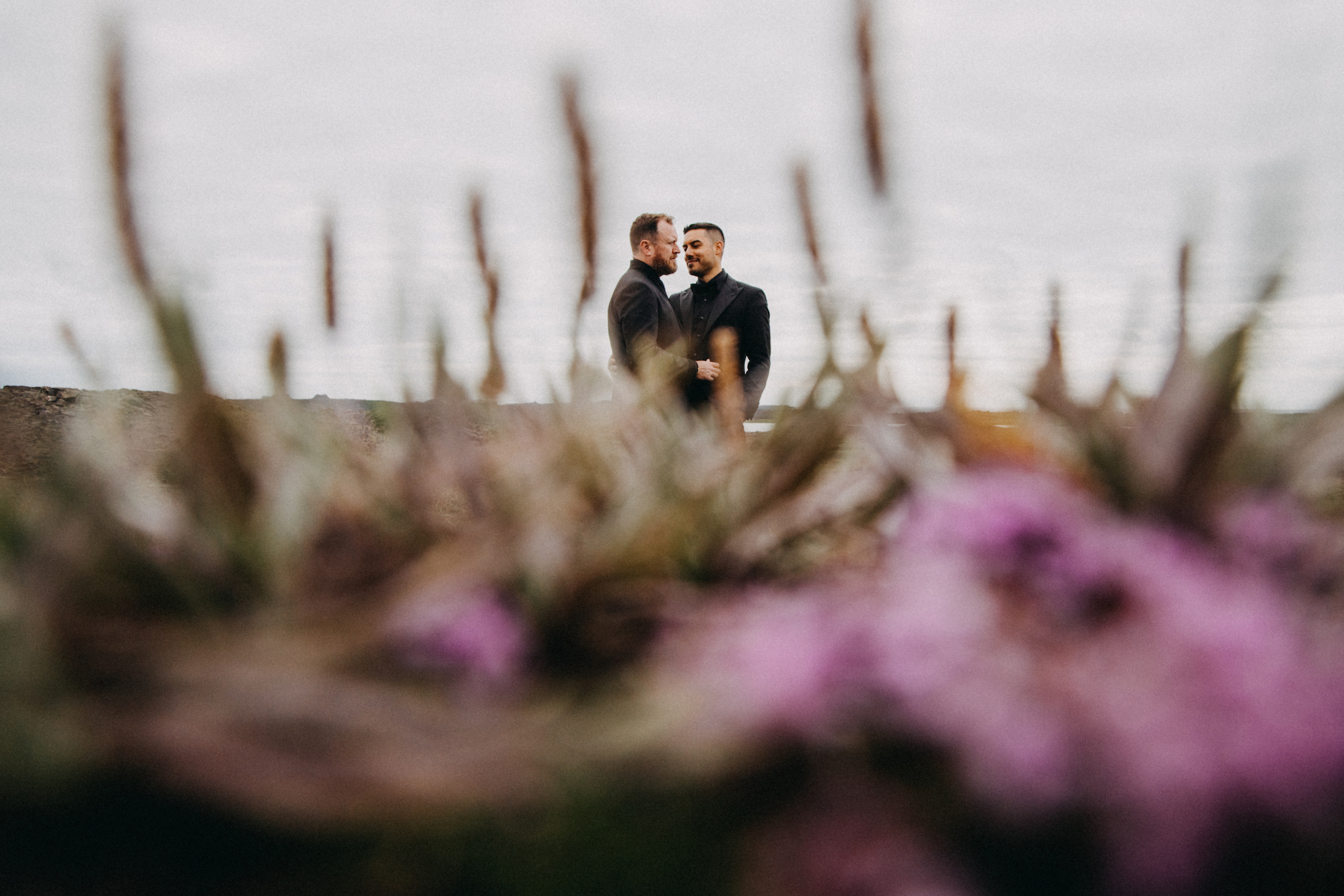 pink-iceland-gay-wedding-264
