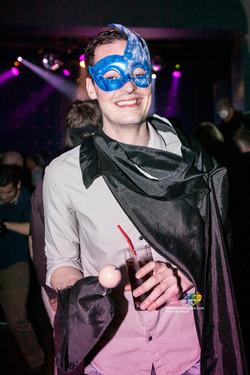 pink_masquerade_party_gay_club_night_reykjavik_iceland_pall_oscar_pink_iceland46